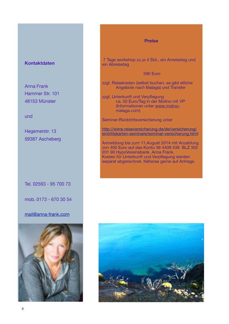 Molino-Projekt-Ferienseminar-5
