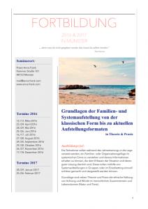 Fortbildung_Anna_Frank